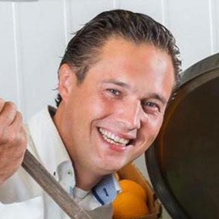 Dennis Verdriet