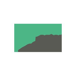 logo-cater-concept