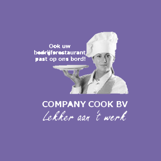 logo-company-cook-paars