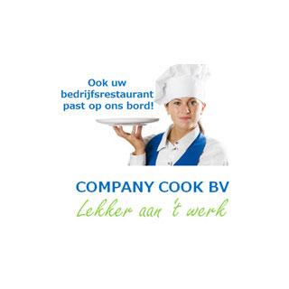 logo-company-cook