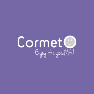 logo-cormet-catering-paars