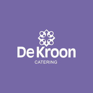 logo-de-kroon-catering-paars