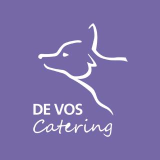logo-de-vos-catering-paars