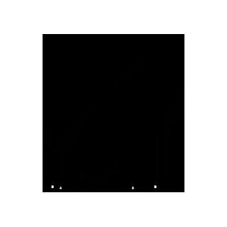 logo-kragtwijk
