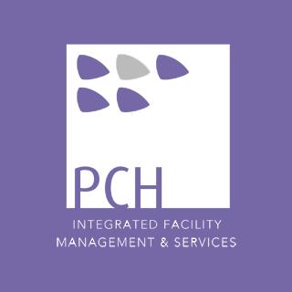 logo-pch-dienstengroep-paars