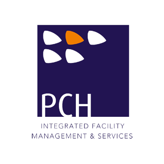 logo-pch-dienstengroep