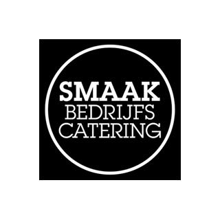 logo-smaak
