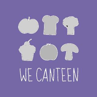logo-we-canteen-paars