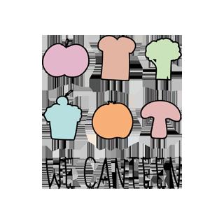 logo-we-canteen