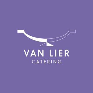 Logo Van Lier Bedrijfscatering